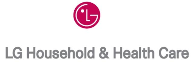 LG Household & Health Care
